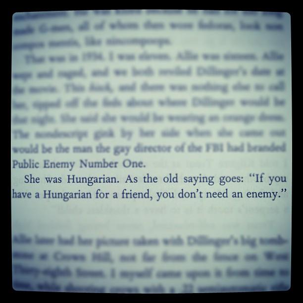 Kurt Vonnegut idézet
