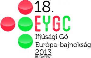 Ifjúsági Gó Európa-bajnokság