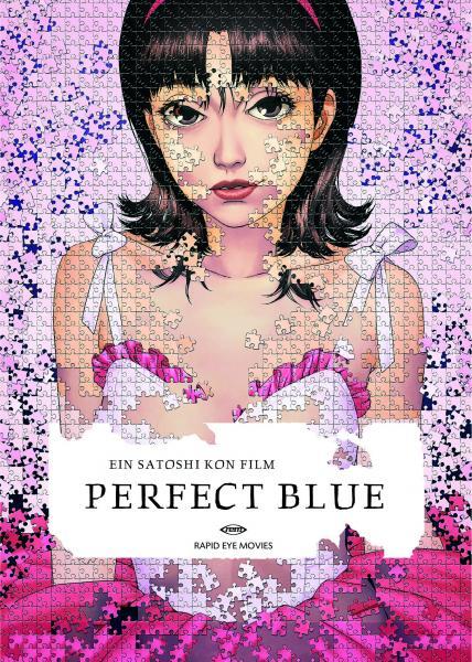 perfect_blue