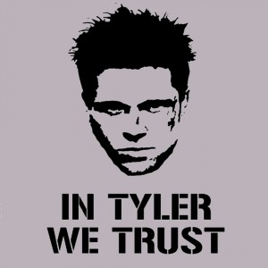 tyler_durden_fight_club_t_shirt___94693.1350338063.1280.1280