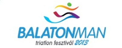 83459-Balatonman_log-