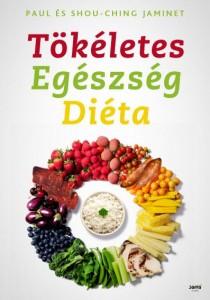 n_a-teljes-egeszseg-dieta-paul-es-shou-ching-jaminet_4802_1